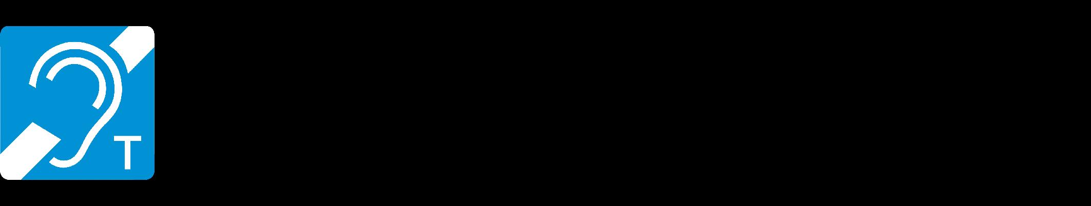 Höranlagenverzeichnis Bayern
